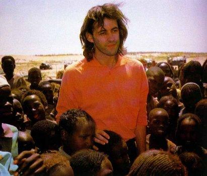 Live Aid Bob_geldof